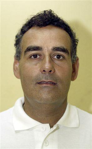 Parece ser que Juan Arias, presidente del Ademar de León, se ha salido con la suya , es decir, crear polémica en torno a Juan Carlos Pastor por compaginar ... - 20070712220219-juan-20carlos-20pastor06-1-